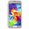 Baseus Coloured glaze tok Samsung Galaxy S5 arany