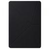 Baseus Grace bőr tok Samsung Galaxy Note Pro 12.2, fekete