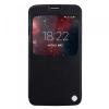 Baseus Finder tok Samsung Galaxy S5 fekete