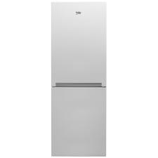 Beko RCNA340K20W hűtőgép, hűtőszekrény