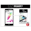 LG LG G4 Stylus H635 képernyővédő fólia - 2 db/csomag (Crystal/Antireflex HD)