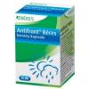 Béres Antifront Herbál kapszula 30 db