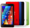 Lark FreeMe X4 7 tablet pc