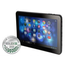 Blow BlackTAB 10 tablet pc