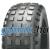 Kenda K383 Power Turf ( 16x7.50 -8 2PR TL NHS )