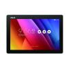 Asus ZenPad Z300CG 16GB