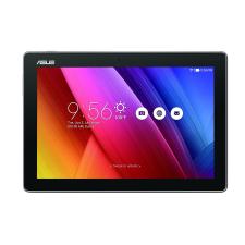 Asus ZenPad Z300CG 16GB tablet pc