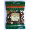 Naturfood csemege mix  - 100g