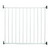Reer Basic Simple Lock Biztonsági lépcsőrács, Fém