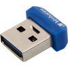Verbatim Pendrive, 16GB, USB 3.0, 80/25MB/sec, VERBATIM