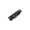 Asus A32-K72 5200mah laptop akkumulátor