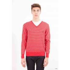 Fred Perry férfi pulóver Fred Perry BO-30412152