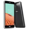 LG Bello II X150