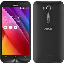 Asus Zenfone 2 Laser ZE550KL mobiltelefon