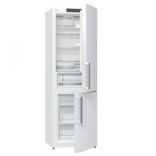 Gorenje RK6192AW hűtőgép, hűtőszekrény