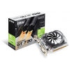 MSI GeForce GT 730 (N730-4GD3V2) N730-4GD3V2