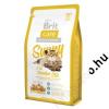 Brit CARE Cat Sunny Beautiful Hair 7kg