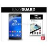 Sony Sony Xperia C5 Ultra (E5553) képernyővédő fólia - 2 db/csomag (Crystal/Antireflex HD)