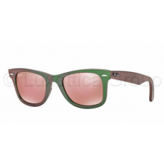 Ray-Ban RB2140 6109Z2