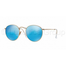 Ray-Ban RB3447 112-4L