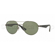 Ray-Ban RB3536 029/9A