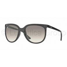 Ray-Ban RB4126 601/32 CATS 1000 BLACK CRYSTAL GREY GRADIENT napszemüveg (RB4126__601_32)