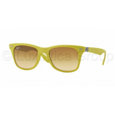 Ray-Ban RB4195 60852L