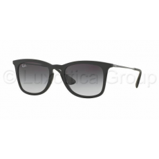 Ray-Ban RB4221 622/8G RUBBER BLACK napszemüveg (RB4221__622_8G)
