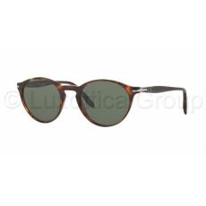 Persol PO3092SM 901531 HAVANA GREEN napszemüveg (PO3092SM__901531)