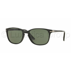 Persol PO3133S 901431 BLACK GREEN napszemüveg (PO3133S__901431)