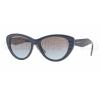 Vogue VO2990S 232548 NIGHT BLUE AZURE GRAD PINK GRAD BROWN napszemüveg (VO2990S__232548) napszemüveg