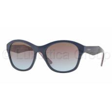 Vogue VO2991S 232548 NIGHT BLUE AZURE GRAD PINK GRAD BROWN napszemüveg (VO2991S__232548)