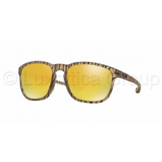Oakley OO9223 27 ENDURO MATTE SEPIA URBAN JUNGLE 24K IRIDIUM napszemüveg (OO9223_27)