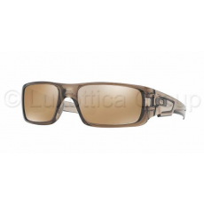 Oakley OO9239 07 CRANKSHAFT BROWN SMOKE TUNGSTEN IRIDIUM POLARIZED napszemüveg (OO9239_07)