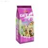 Panzi GetWild 15 kg Puppy (csirke&hal+alma)