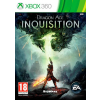 EA Games DRAGON AGE: INQUISITION CZ/SK/HU Xbox 360