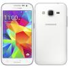 Samsung Galaxy Core Prime Dual G361H
