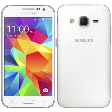 Samsung Galaxy Core Prime Dual G361H mobiltelefon