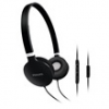 Philips SHM7000 Notebook headset