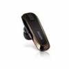 Philips SHB1700/10 Bluetooth headset