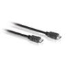 Philips SWV1432BN/10 1,5 M HDMI kábel