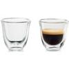 DeLonghi 5513214591 60ML 2 DB Espresso pohár