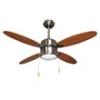 Ardes 5A107W mennyezeti ventilátor