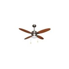 Ardes 5A107W ventilátor