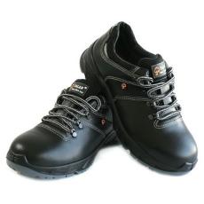 Talan STYLER LOW BLACK S3+SRA munkavédelmi cipő