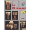 EMF Le Djembé Volume 1