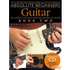 Wise Guitar Book Two