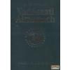 Dénes Natúr Műhely Millenniumi vadászati almanach