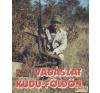 Béta Vadászat Kudu-földön antikvárium - használt könyv