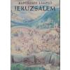 Gondolat Jeruzsálem
